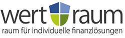 Unabhängige Finanz- und Versicherungsberatung | Ralf Schmidt wertraum GmbH